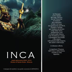 inca_intro